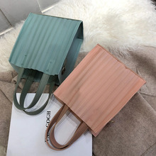 Female Crossbody Bags For Women 2019 High Quality PU Leather Famous Brand Luxury Handbag Designer Sac A Main Ladies Shoulder Bag цена и фото