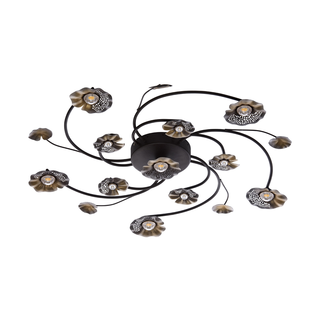 Ceiling Lights MW-LIGHT 280011611 lighting chandeliers lamp