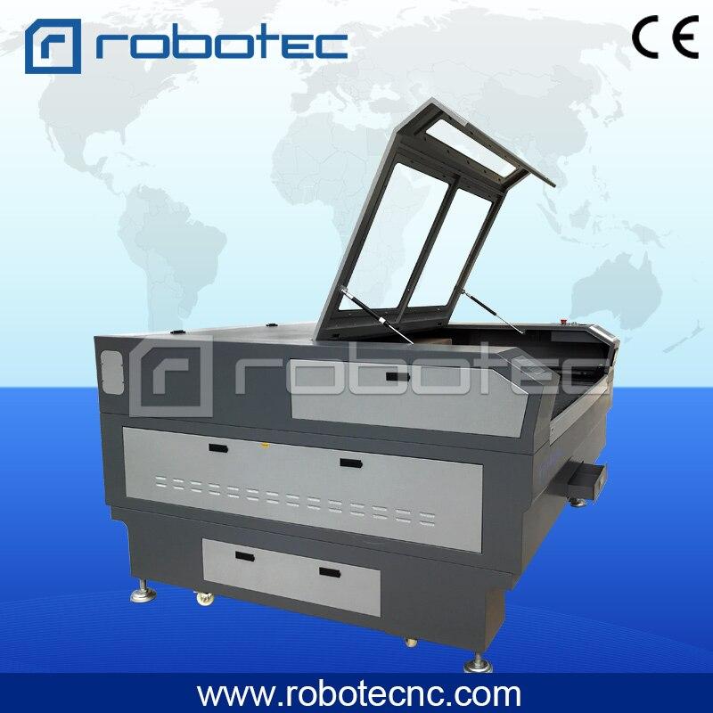 Sheet Metal Laser Cutting Machine Price/stainless Steel Cnc Laser Cutter 1390 1325