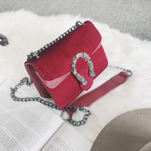 Crossbody Bags For Women Luxury Handbags Designer Famous Brand Bolsa Feminina Shoulder Bag Ladies Sac A Main 2019 Leather Purses