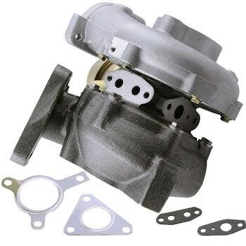 GT2056V 751243-5002 S Turbo charger phù hợp cho Nissan Navara D40 2.5DI QW25 2005-