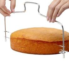 Машина для резки тортов, нержавеющая сталь