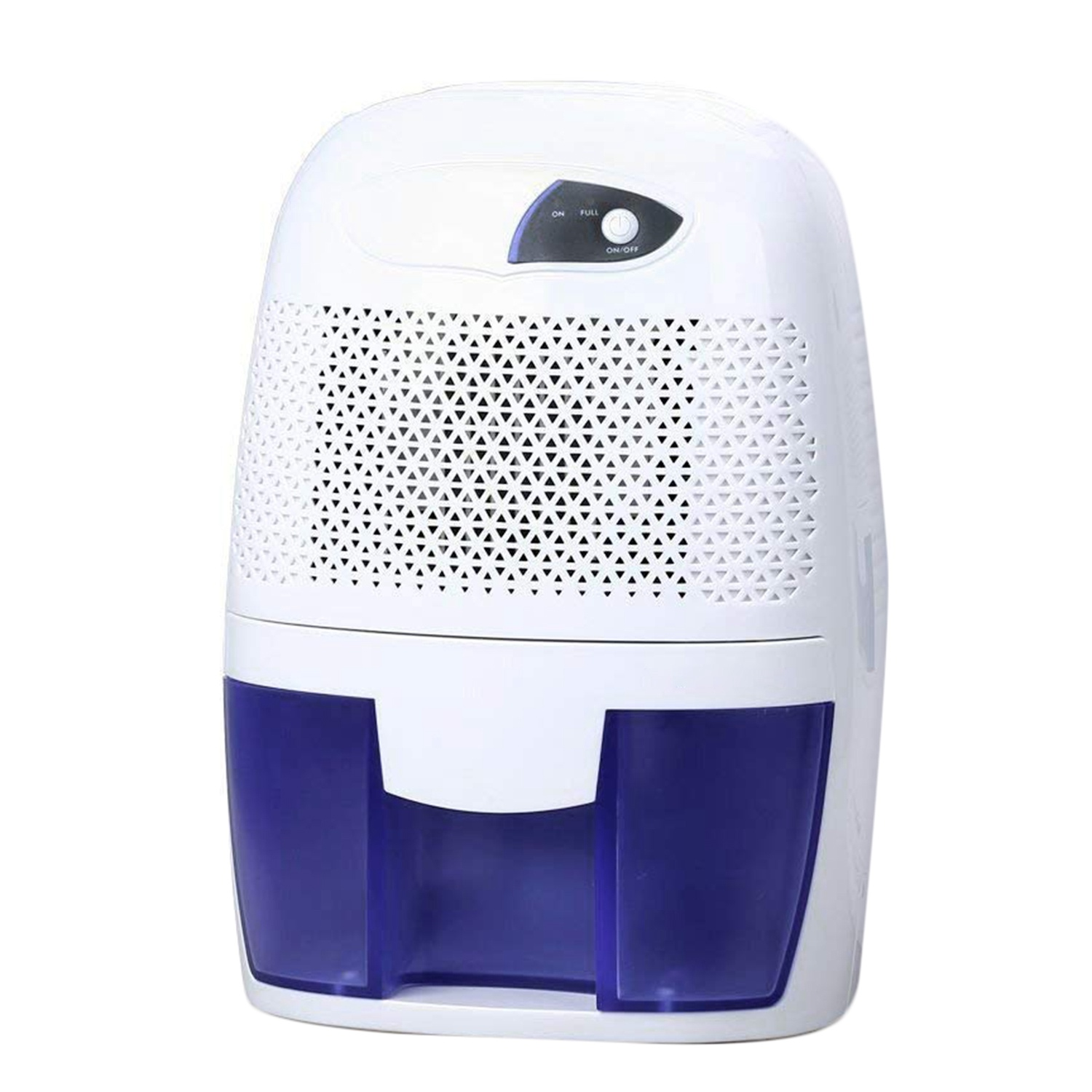 Mini Dehumidifier For Bathroom,Bedroom, Closet, Basement Ultra Quiet (White)(Us Plug )Mini Dehumidifier For Bathroom,Bedroom, Closet, Basement Ultra Quiet (White)(Us Plug )