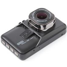 CARSUN FH06 Originale 3 pollici auto DVR full HD 1080 P della macchina fotografica di guida video recorder macchina fotografica di retrovisione
