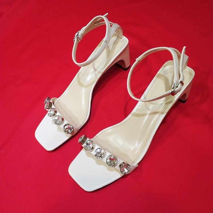 Summer as Conception De Sandales Pic Cristal Bureau Partie 2018 As Mode Tipe Hot Mariage Pic Talons Chaussures Hauts Femme fwn5qRAT