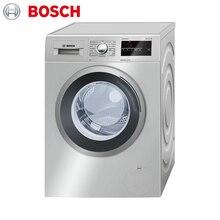 Стиральная машина Bosch Serie|4 WAN2416SOE