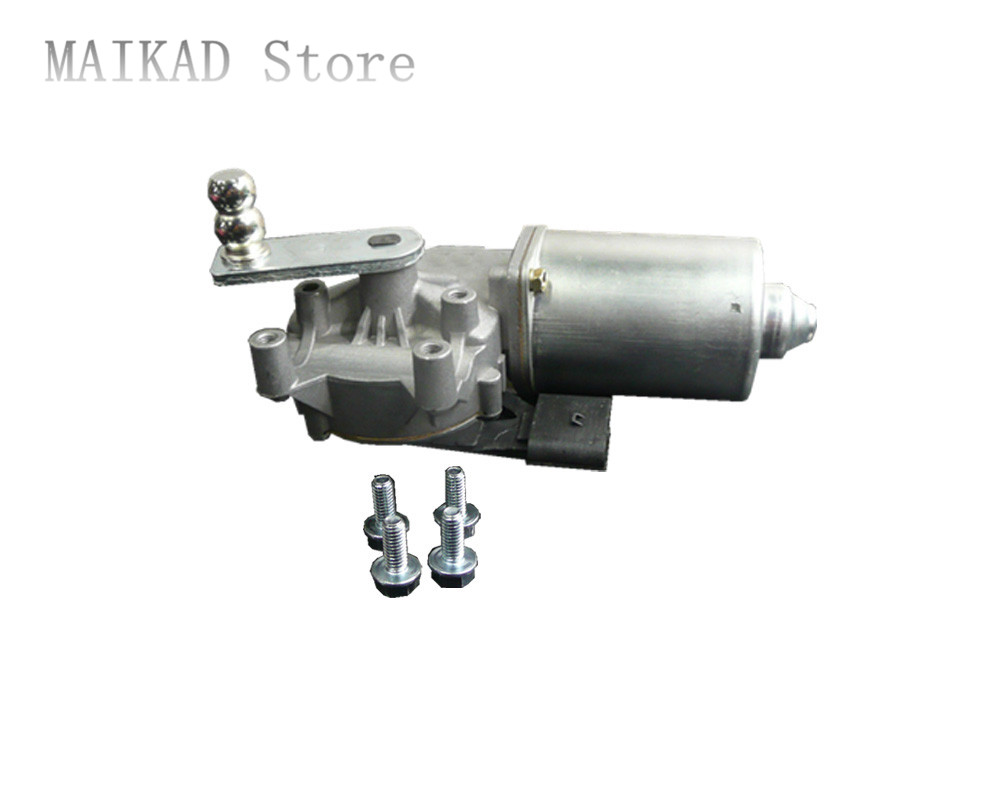 Windshield Wiper motor for BMW E63 E64 630i 645ci 650i 61617194029|Windscreen Wipers| |  - title=