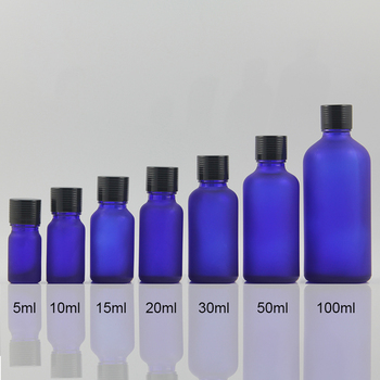 Top 1 oz essential oil bottle serum dropper bottle 30ml cosmetic packaging and container, empty perfume bottle with lid