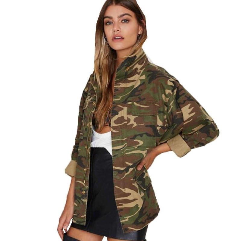 f91995dd5 Chaqueta-militar-de-moda-de-2018-para-mujer -abrigos-con-botones-y-cremallera-chaquetas-Verdes-del.jpg