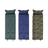https://ae01.alicdn.com/kf/HLB16XEuXUvrK1RjSszfq6xJNVXaj/Self-Inflating-Camping-ม-วนเส-อนอน-Inflatable-หมอนท-นอน-Camping-Pad-ป-กน-กท-นอนอากาศเส-อ.jpg