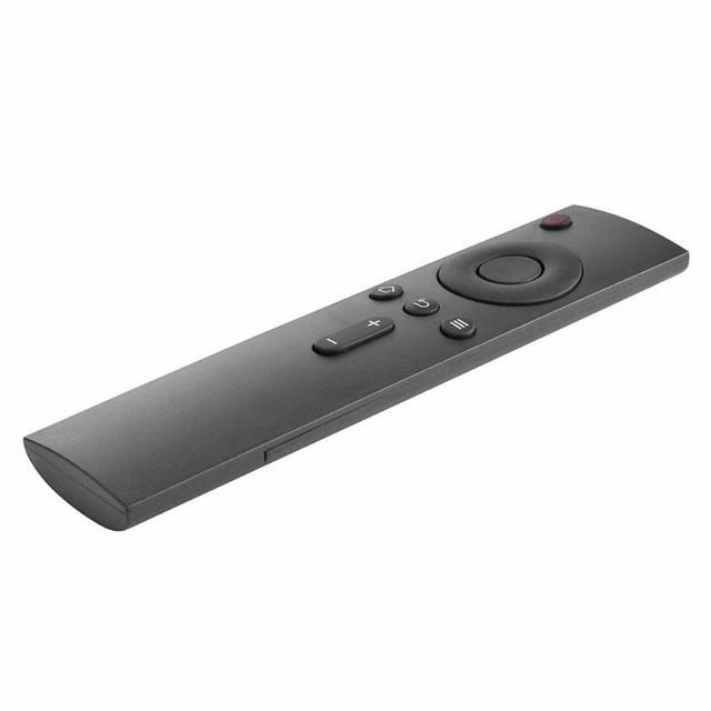 Replacd Set top Box LCD LED TV Remote Control for Xiaomi Mi Smart TV Box 3 3c 3s 3Pro Remote Controller Replacement