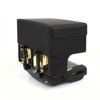 DJI MAVIC Mini anten aralığı genişletici + uzaktan kumanda güneşlik güneşlik eşzamanlı kullanım için DJI MAVIC 2/PRO /hava/kıvılcım