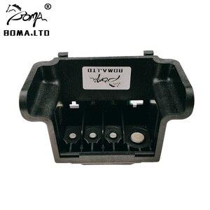 Image 3 - 100% nowy CN688 CN688A głowica drukująca głowica drukarki HP Photosmart 5510 5525 4525 5525 3070A 4610 4620 4625 3525 5521 5512 5511 5514