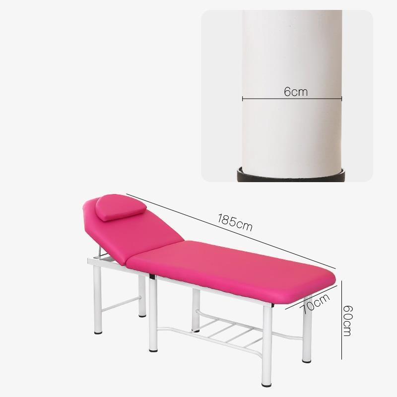 Furniture Letto Pieghevole Para Tafel Table De Pliante Mueble Salon Cama Chair Folding Camilla masaje Plegable Massage Bed