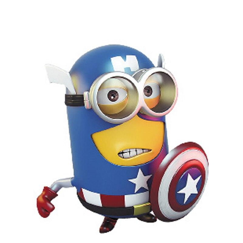 Unduh 8500  Gambar Animasi Kartun Minion HD Terbaru