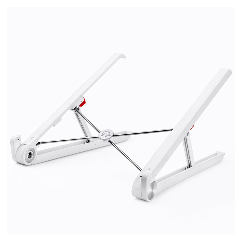 Laptop-Holder Notebook-Stand Foldable Easy Ultra-Light 11-15.6inch X1