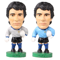 Prostars Italy Football Stars Zoff Corinthian 2004Years