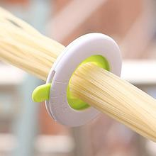 Регулируемые спагетти, макароны, лапша для измерения домашних порций контроллер селектор компонентов ограничитель объем диспенсер кухонные инструменты