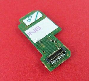 Image 4 - スイッチnsホストコンソールemmc 32グラム64グラムメモリモジュール任天堂スイッチ32グラムメモリ記憶モジュール交換部品