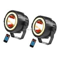 https://ae01.alicdn.com/kf/HLB16aN3X5zxK1RkSnaVq6xn9VXaq/2-RGB-3IN1-Mini-COB-Par-Light-LED-LED.jpg