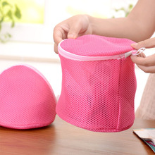 Mesh-Bag Underwear Baskets Bra Laundry-Bags Cleaning-Tools Thick Web Household