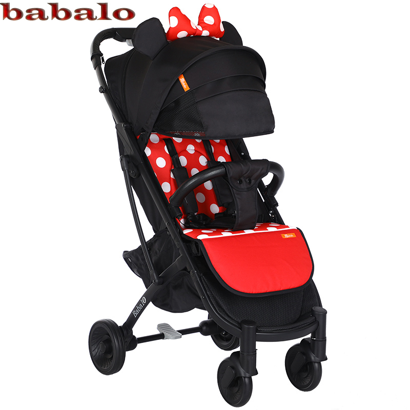 Faux Leather Black Handle Bar Cover for Chicco Bravo Viaro Baby Child Strollers