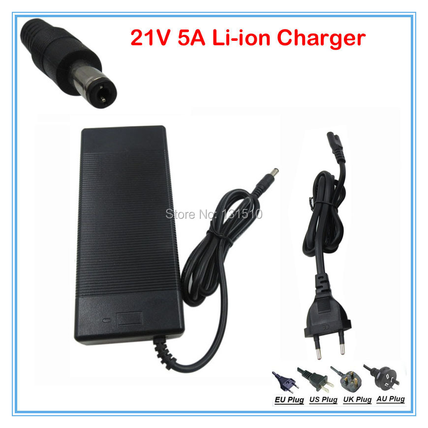 Gentle Wholesale 10pcs/lot Output 21v 5a Li-ion Charger 21v Power Adapter Dc Port 100-240v Input Used For 5 Series Lithium Battery Pack Activating Blood Circulation And Strengthening Sinews And Bones Back To Search Resultsconsumer Electronics