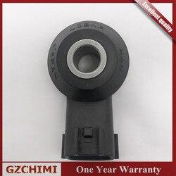 22060 2Y000 nowy silnik czujnik spalania stukowego dla Nissan Infiniti G35 I35 M45Q45 QX4 w Czujniki prędkości od Samochody i motocykle na