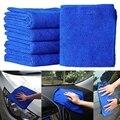 20 шт. впитывающее полотенце из микрофибры для мытья дома и кухни