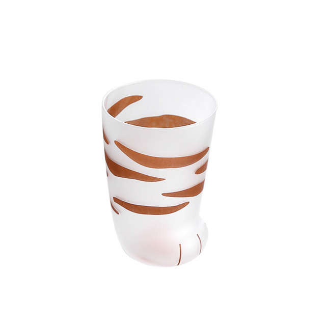 Cute Cat Paws Cup 4