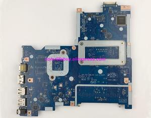 Image 2 - Chính hãng 823922 501 823922 001 823922 601 UMA 3825U CPU LA C701P Bo Mạch Chủ Mainboard cho HP 15 AC Loạt 15T AC000 Máy Tính Xách Tay PC