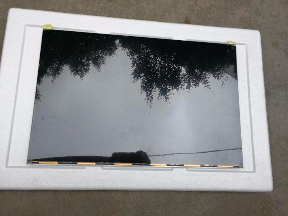 Original NEW LCD screen LTM240CL08 LTM240CL07 For Dell U2415 EIZO EV2455