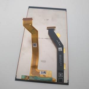 """Image 5 - ESC 5.5 """"Per HTC One E9 Più Display LCD + Touch Digitizer Assembly vetro Dello Schermo Per HTC One E9 più E9 + Display Con Telaio + Strumenti"""