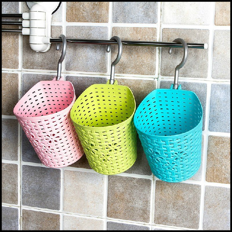 Room Accept Basket Rattan Plaited Articles Can Hanging Small Basket Baskets Kitchen Luggage Carrier Plastic Accept Basket