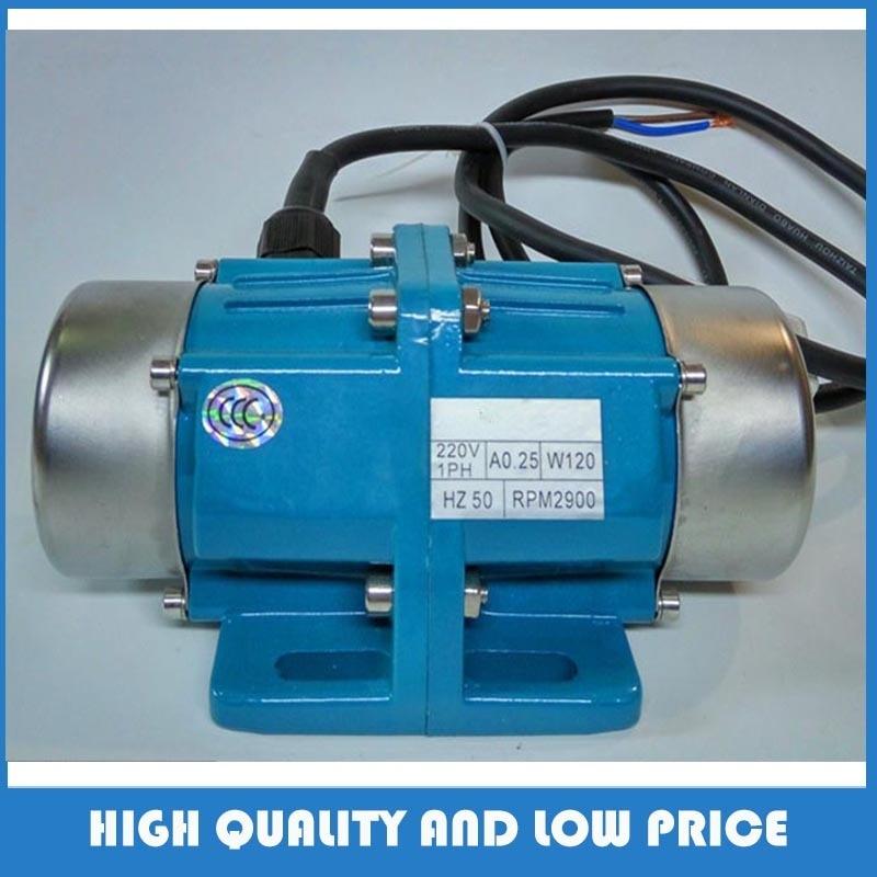 horizontal Small vibration micro vibrator motorhorizontal Small vibration micro vibrator motor