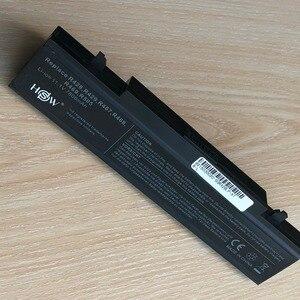 Image 2 - 7800mAh Dizüstü Pil için SAMSUNG NP350V5C NP350U5C NP350E5C NP355V5C NP355V5X NP300E5V NP305E5A NP300V5A NP300E5A NP300E5C