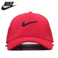 c57bef6a065336 Nike Apparel & Accessories - Shop Cheap Nike Apparel & Accessories ...