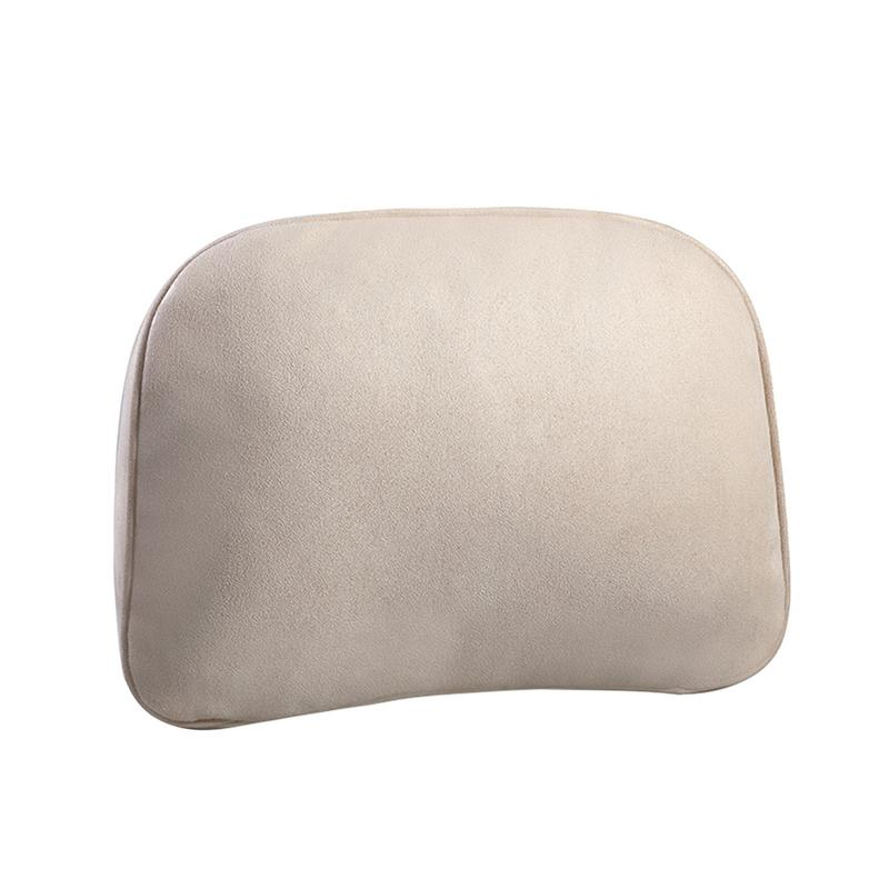 Car Neck Pillows Universal Single Pcs Headrest Neck Pillow Adjustable Breathable Comfort Pillow Auto Interior Accessory Supplies in Neck Pillow from Automobiles Motorcycles