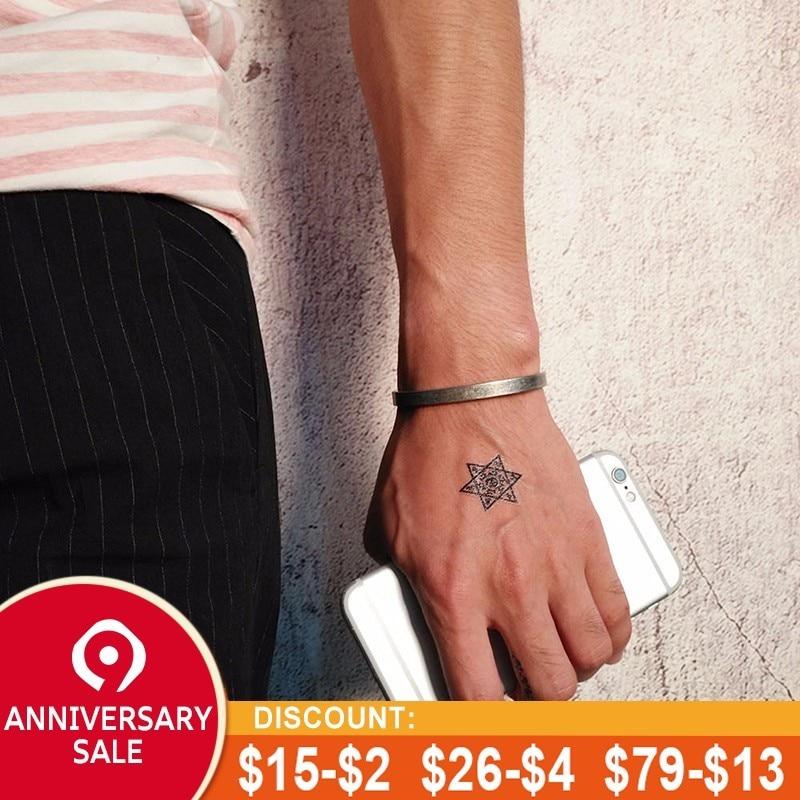 Schmuck & Zubehör Emanco Breite Manschette Armband Für Frauen Mit Kristallen Erstellt & Steine Kupfer Armbänder & Armreifen Frauen Schmuck