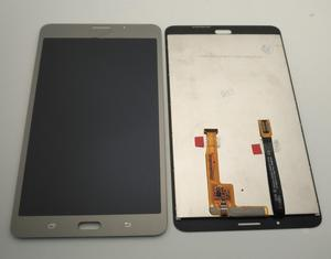 """Image 3 - 7.0""""For Samsung Galaxy Tab A SM T280 SM T285 SMT280 SMT285 T280 T285 LCD Display+Touch Digitizer Screen Assembly Repair Parts"""