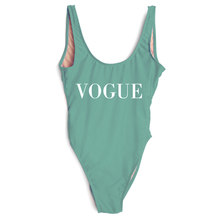 Popular Swimsuit Vogue-Buy Cheap Swimsuit Vogue lots from