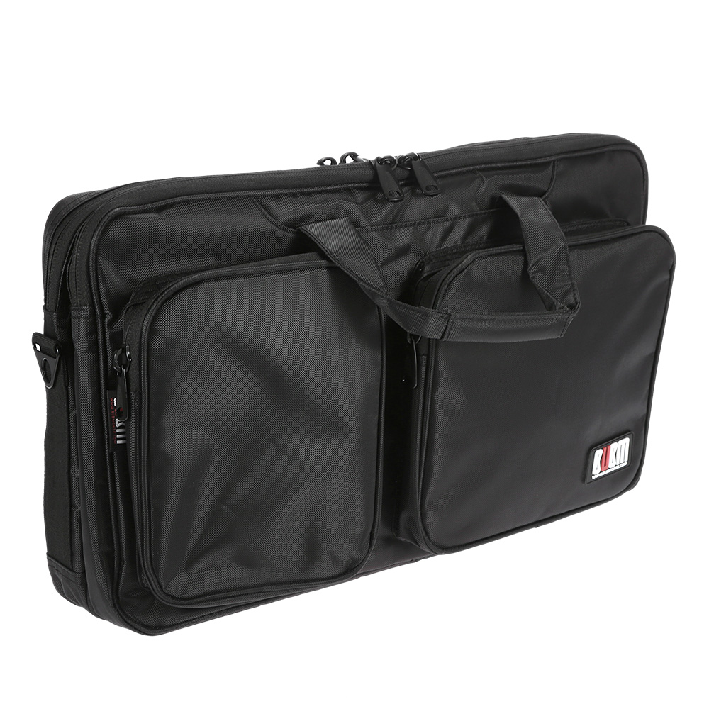 BUBM Storage-Bag Computer Portable Device-Accessories Controller Digital-Bag