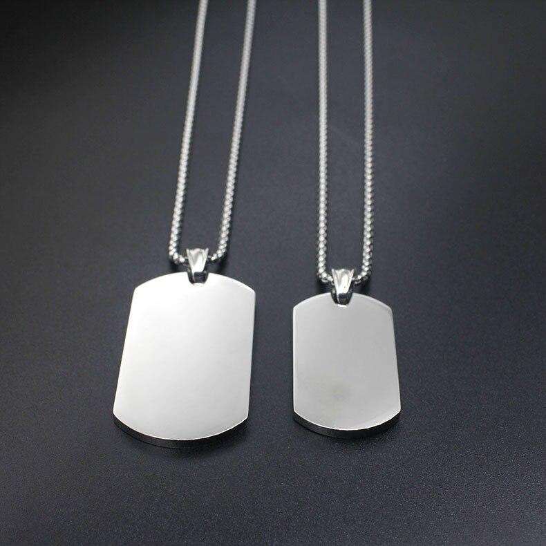 Unicorn Silver Plated Earrings Necklace Bangle Girls Gift Women Jewelry Set BA