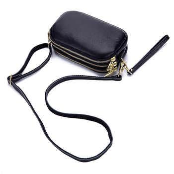 Marca pequena bolsa de ombro para as mulheres sacos do mensageiro senhoras bolsa de couro vaca bolsa feminina crossbody saco bolsas femininas saco