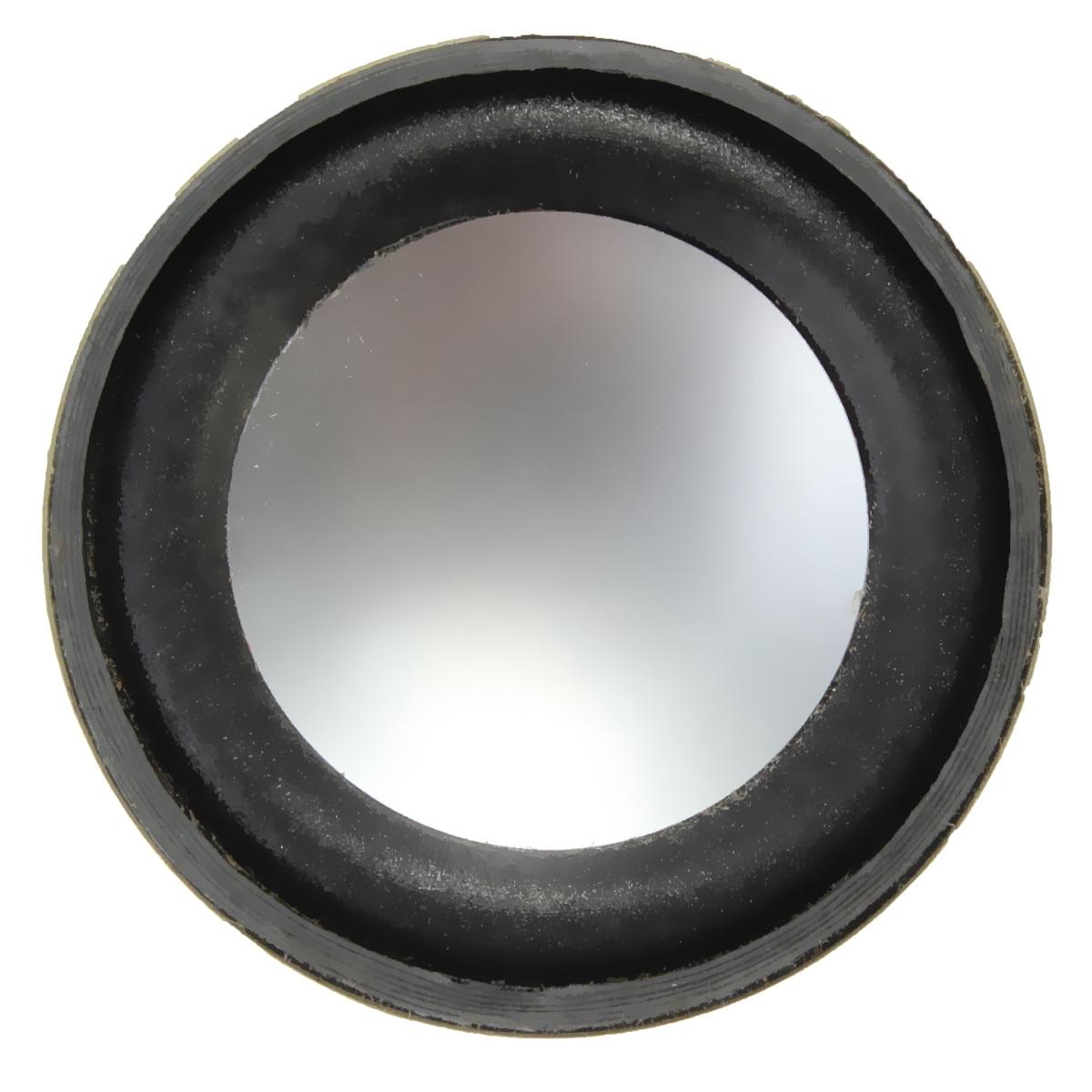 LEORY 1pc 1.5 Inch 40mm 4 3W Full-range Audio Speaker Stereo Woofer Loudspeaker