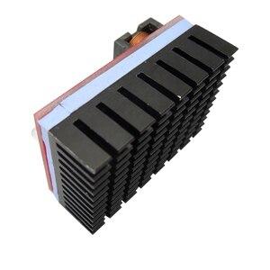 Image 5 - 3 stücke 5 stücke 12 V Ladung Management 18 V 3 Serie Lithium Batterie Lade Modul MPPT Solar Controller CN3722 wissenschaft Experiment