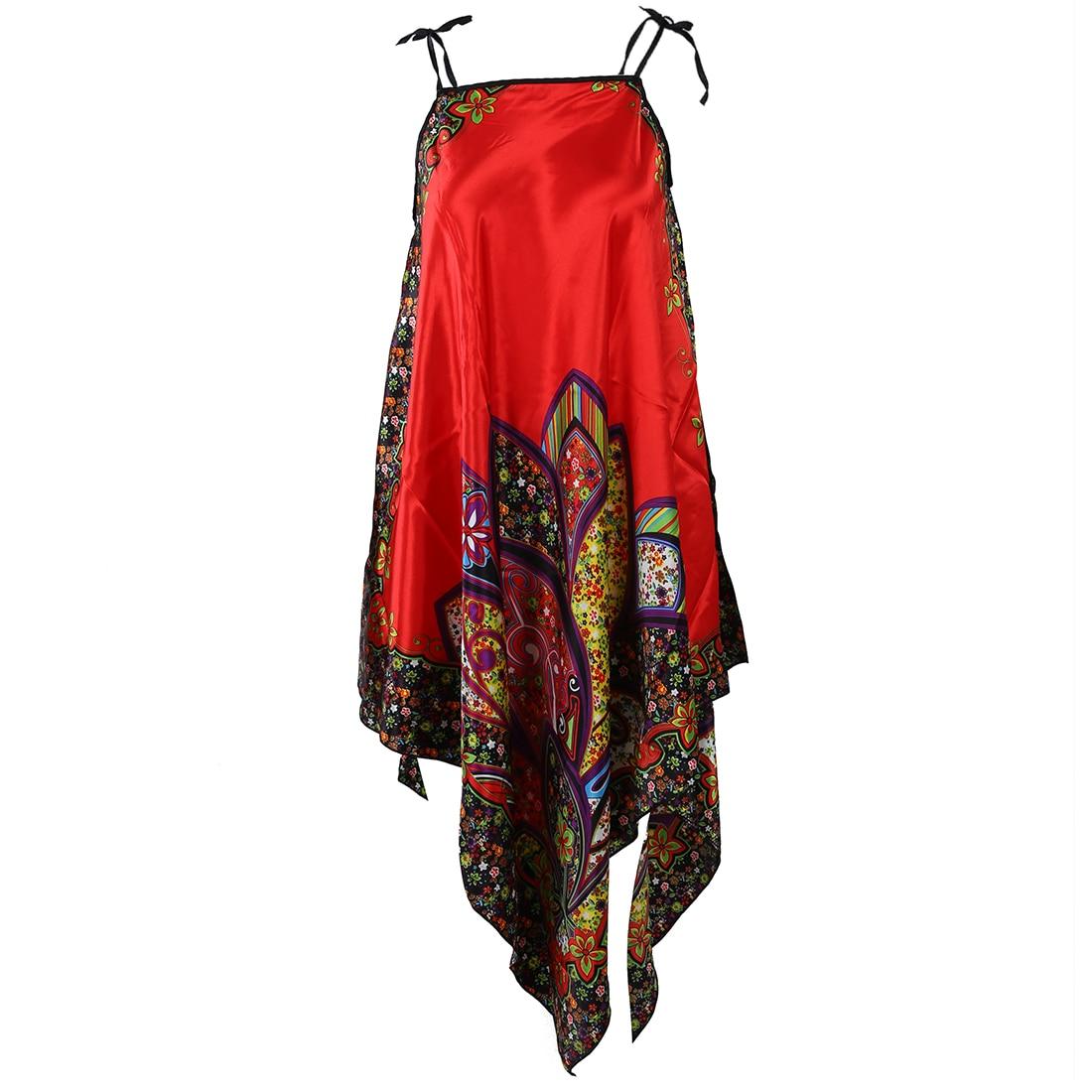 Women's Sleep shirts Casual Nightgown Nightdress