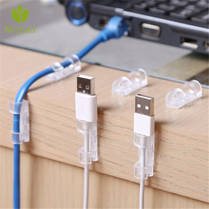 20pcs Cord Winder Home Office
