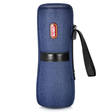 BARSETTO Portable bag for Barsetto BAH400N Espresso Coffee Machine outdoor travel