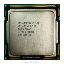 AMD Ryzen 5 2400G R5 3.6 GHz Quad-Core Quad-Thread 65W CPU Processor YD2400C5M4MFB